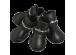 Boots Waterproof